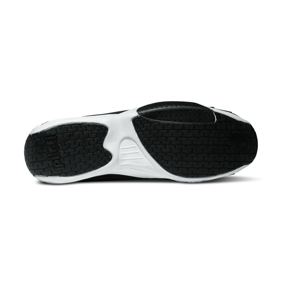 prototipo GT-blk-sole-SMUs all.jpg