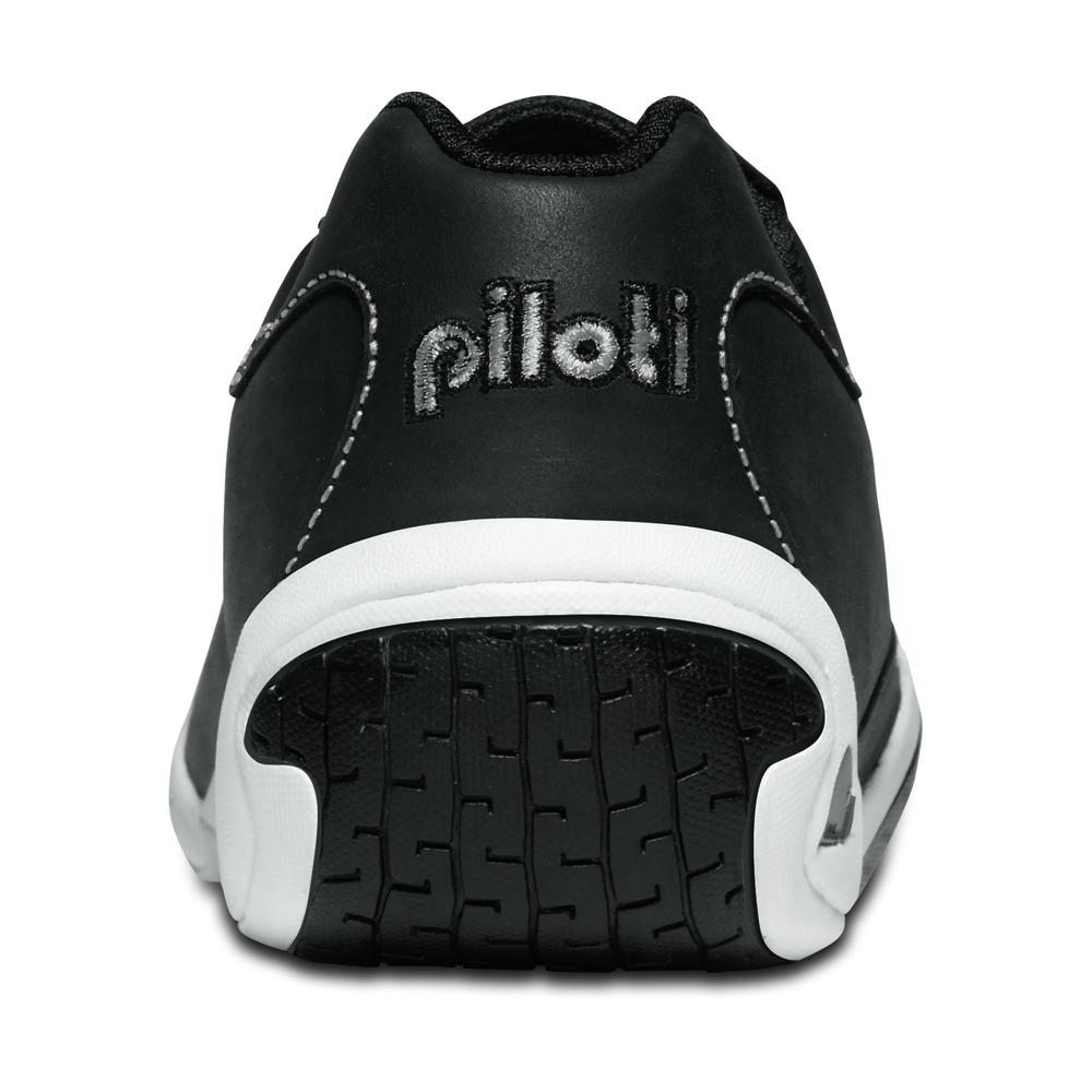 prototipo GT-blk-heel.jpg