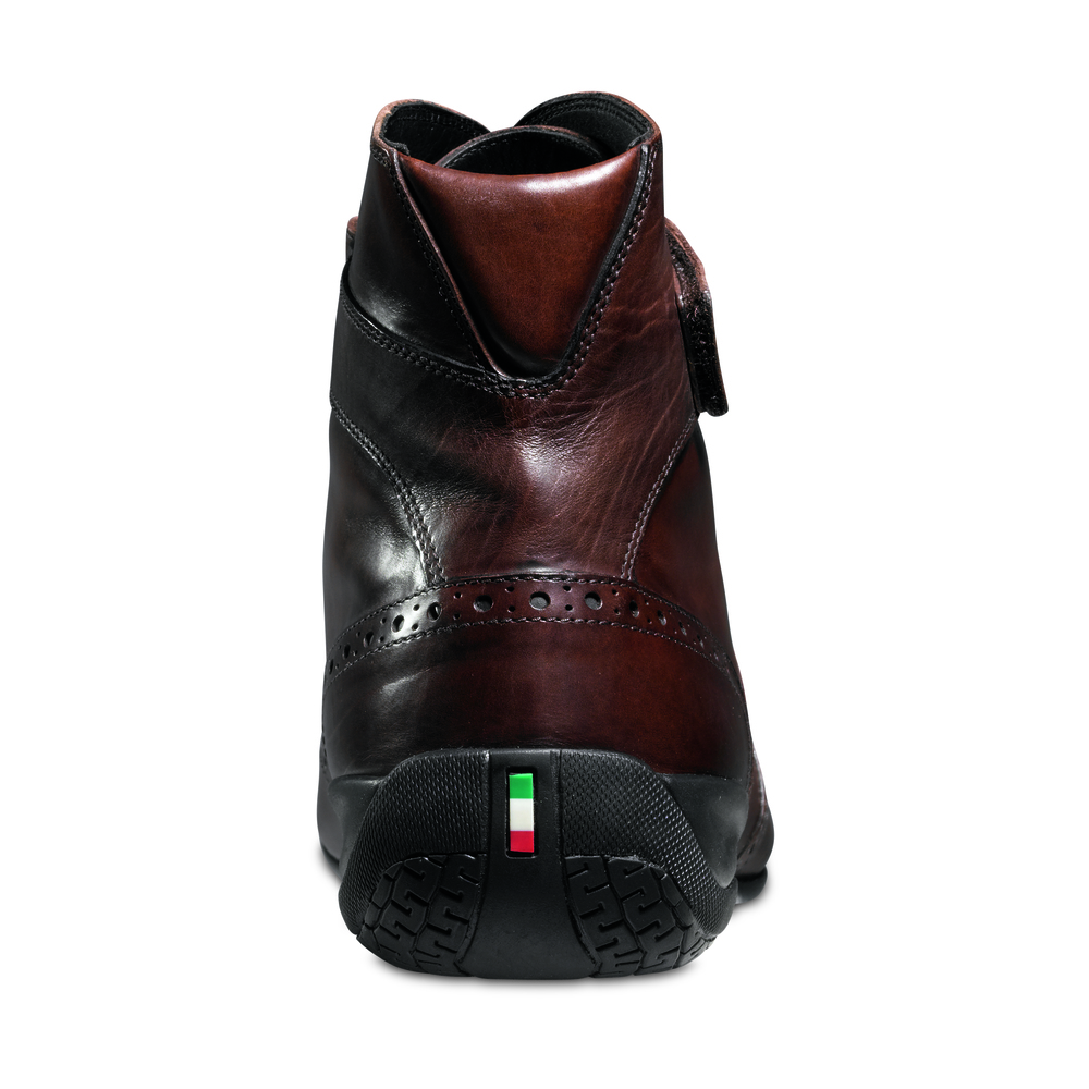 campione-brn-heel.jpg