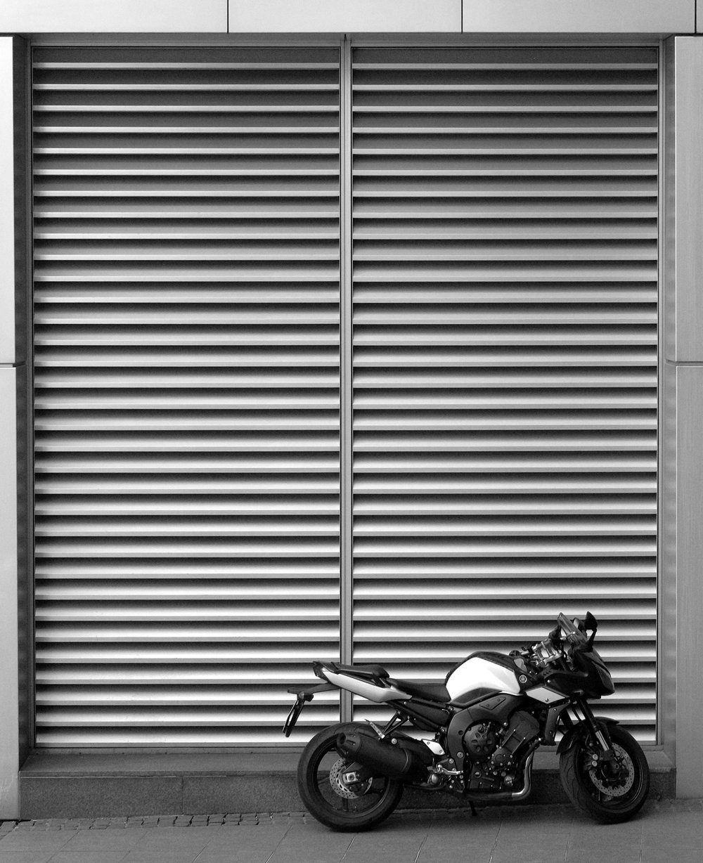 pexels-photo bike.jpg