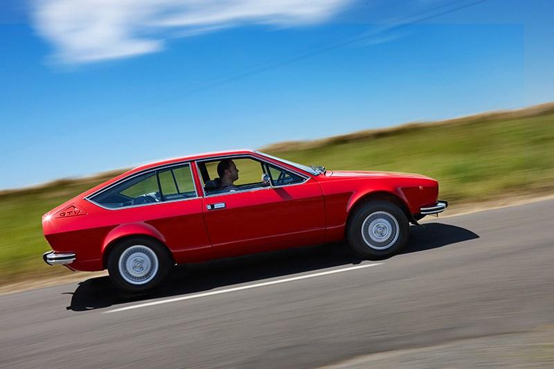 1981 GTV6.4.jpg