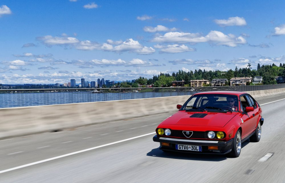 1981 GTV6.jpg