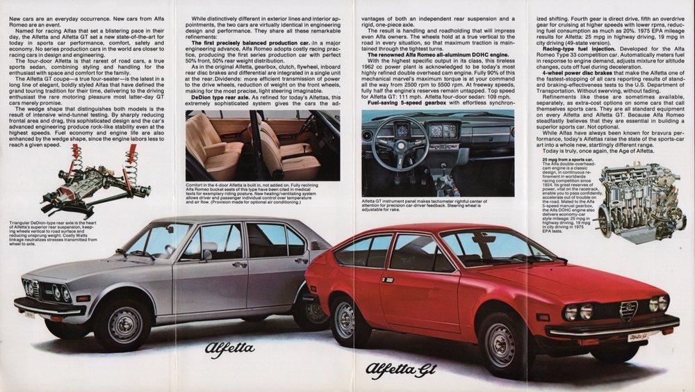 1975 Alfetta.1.jpg