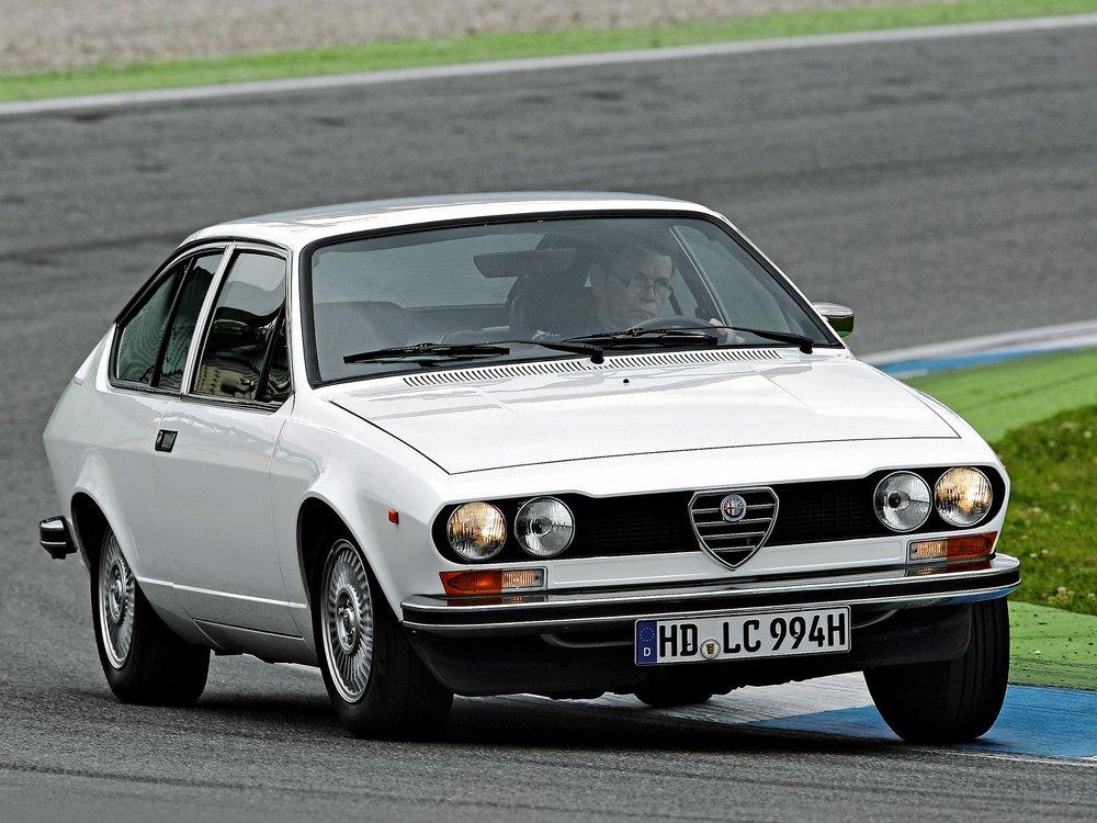 1975 Alfetta.2.jpg