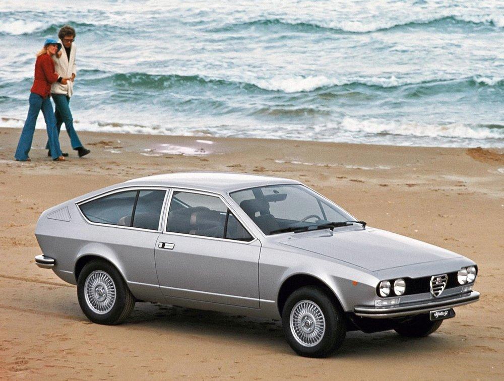 1975 Alfetta.3.jpeg