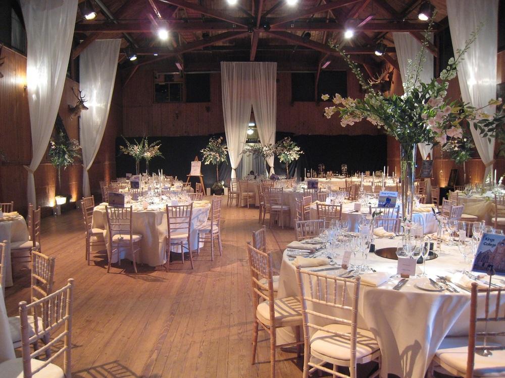 Hall 2 at Haddo House.jpg