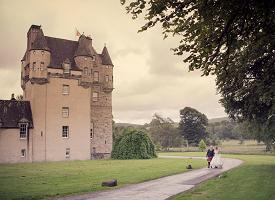 Castlefraserscotland.jpg