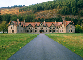 Mar lodge.jpg