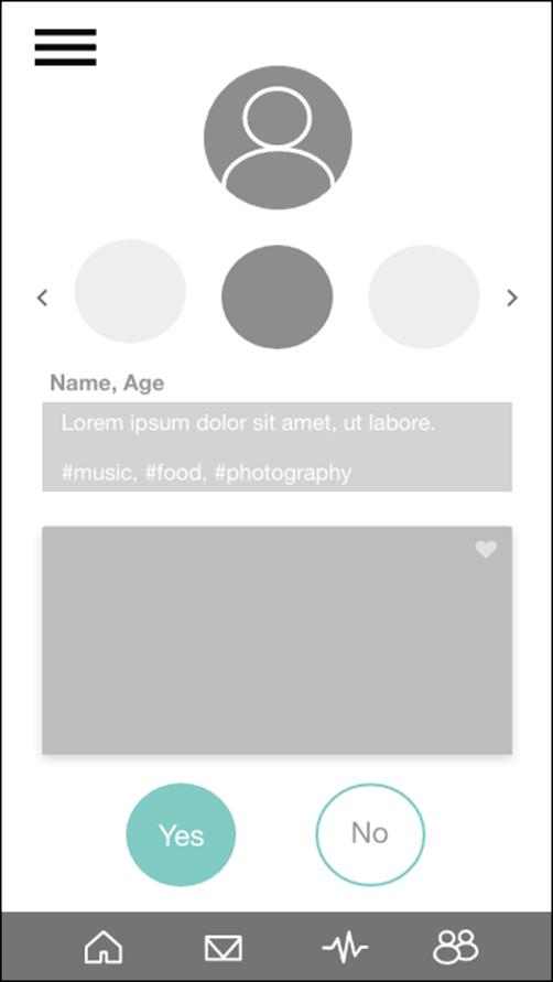 iPhone 67 – 4 copy.png
