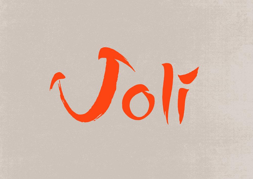 Joli_ThinkingCX_Brand_Name_Strategy_01.jpg
