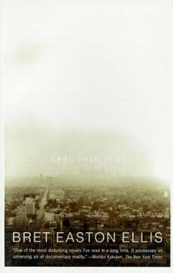 Bret Easton Ellis - Less Than Zero.jpg