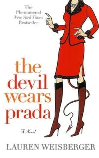 Lauren Weisberger - The Devil Wears Prada.jpg