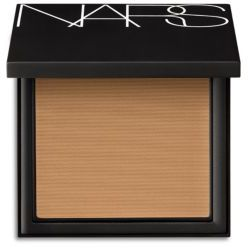 Nars All-Day Luminous Powder Foundation SPF 24
