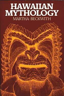 hawaiian-mythology-martha-beckwith