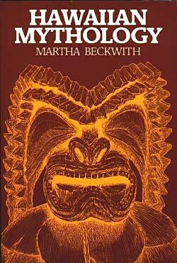 hawaiian-mythology-martha-beckwith.jpg