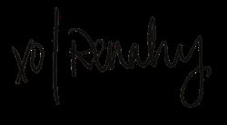 Renahy - dex.png