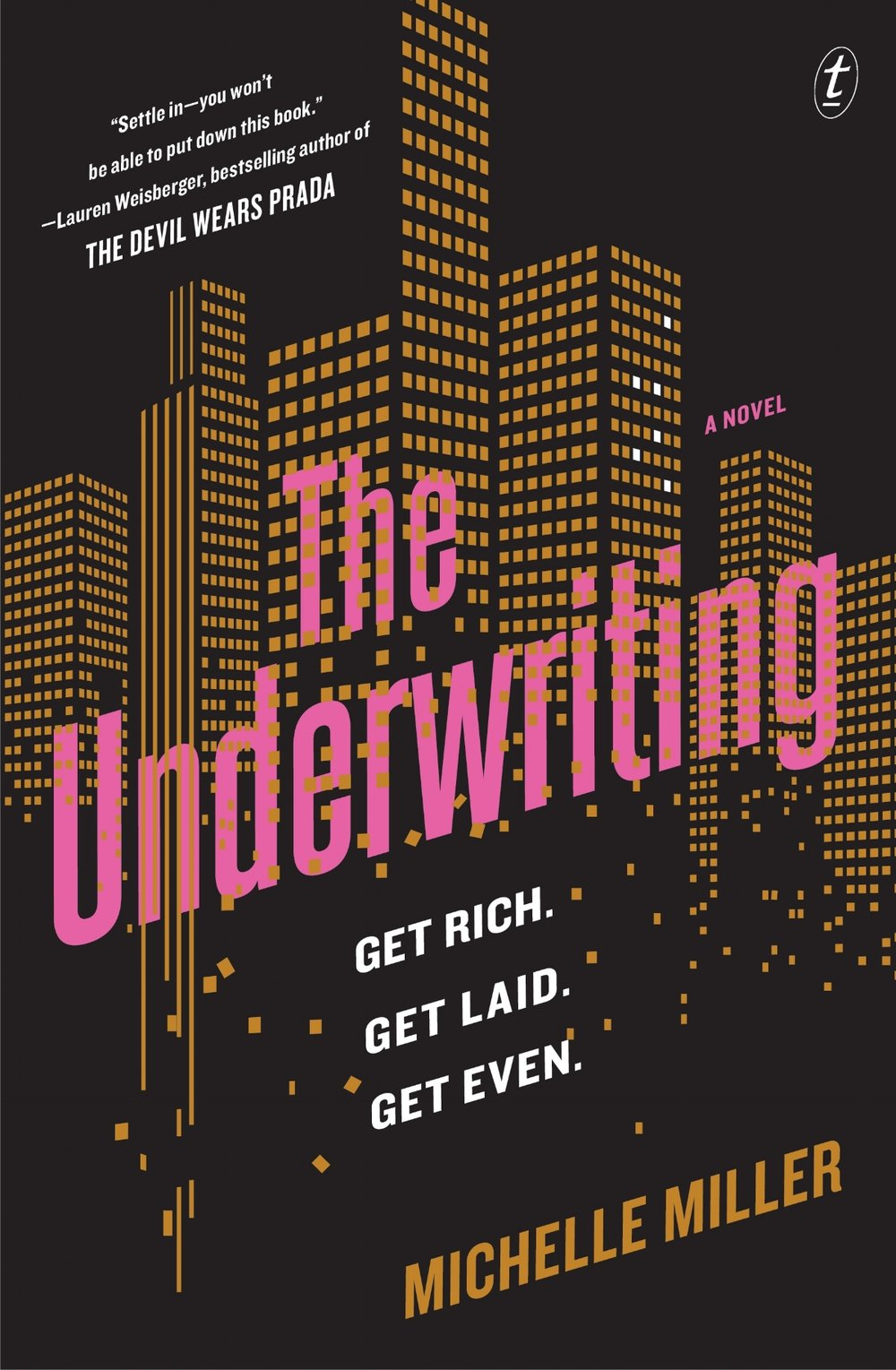 the-underwriting-novel-jacket.jpg