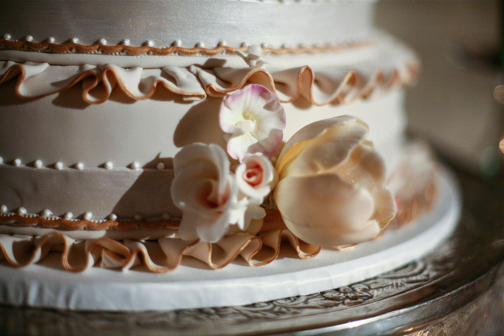 02-horizontal_cake-001.jpg