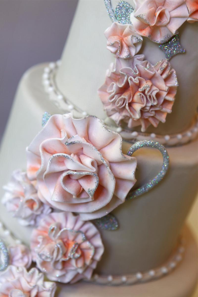 22-sparkle_cake-001.jpg