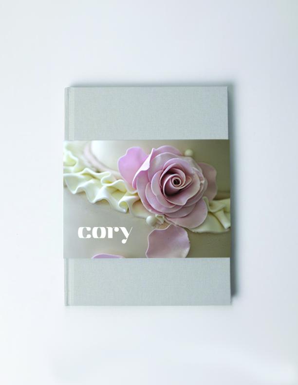 layouthardbookportfoliocover.jpg