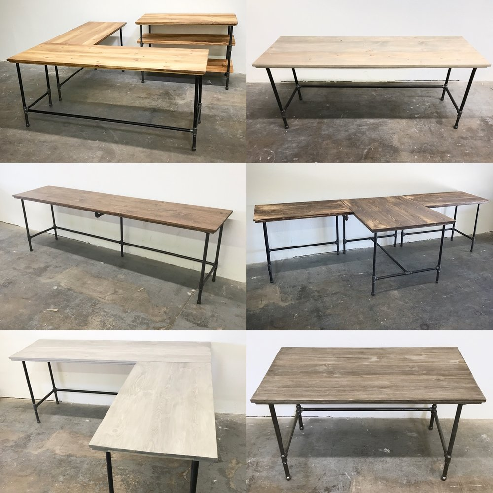 Shop Wayne Desks