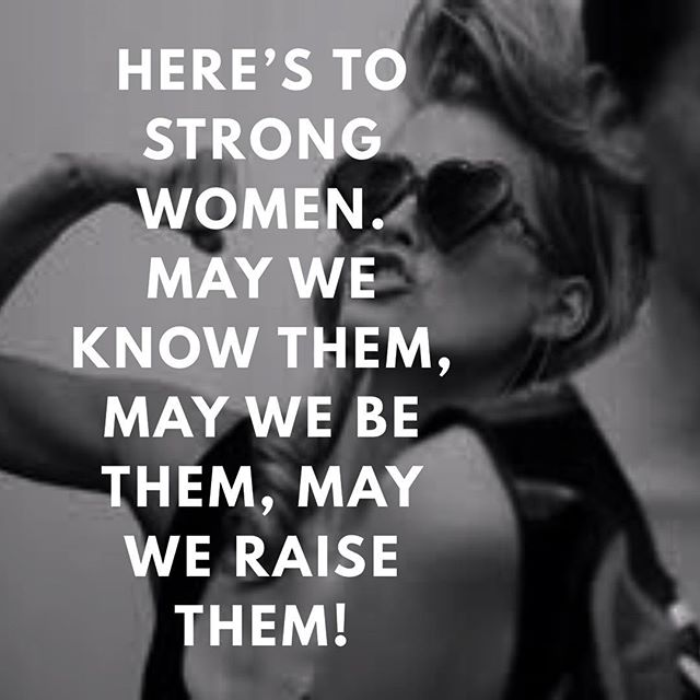 Happy international women's day ! #girlpower #internationalwomensday 💪🏻👩🔬👩💻👩🍳👩🌾👩⚕️👩🏫👩🏭👩🎨👩✈️👩🚀👮♀️👷♀️💪🏻
