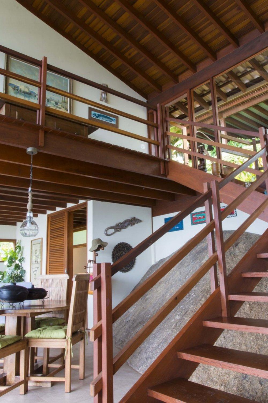 Escada_01.jpg