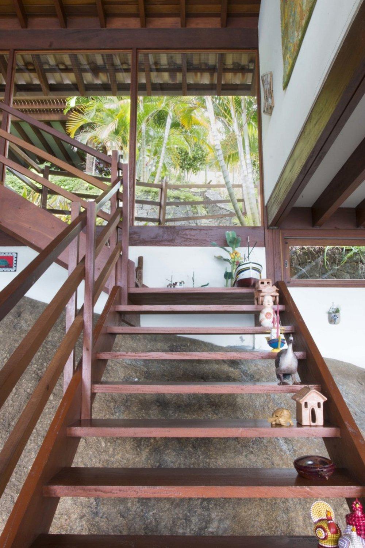 Escada_02.jpg