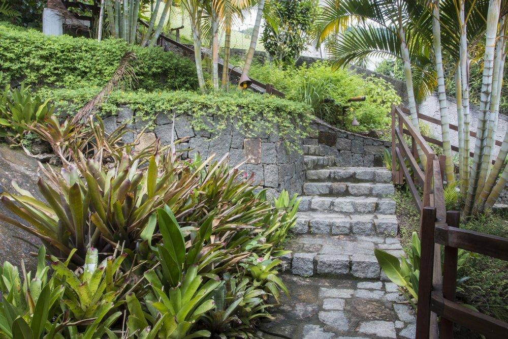 Jardim_01.jpg