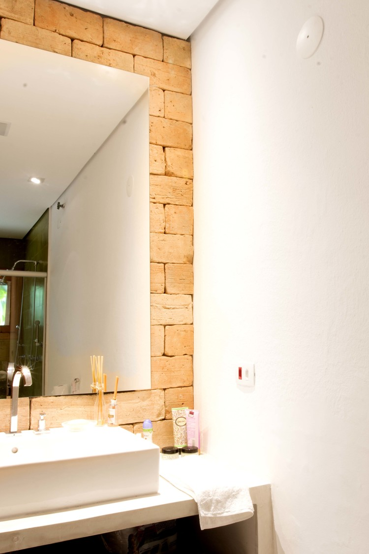 Banheiro_01.jpg