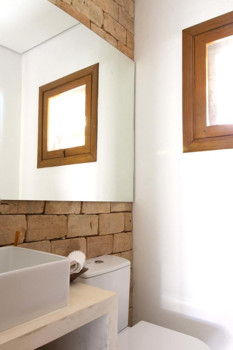 Banheiro_02.jpg