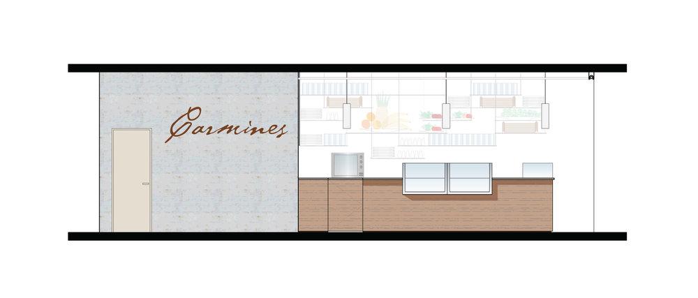 Carmines+Novo-01.jpg