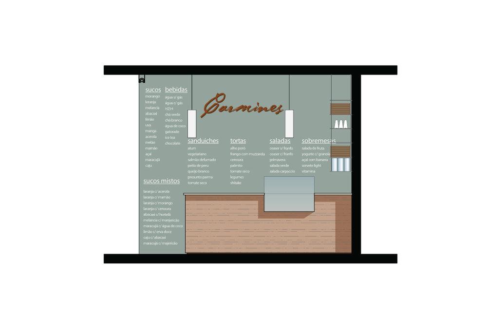 Carmines+Novo-02.jpg