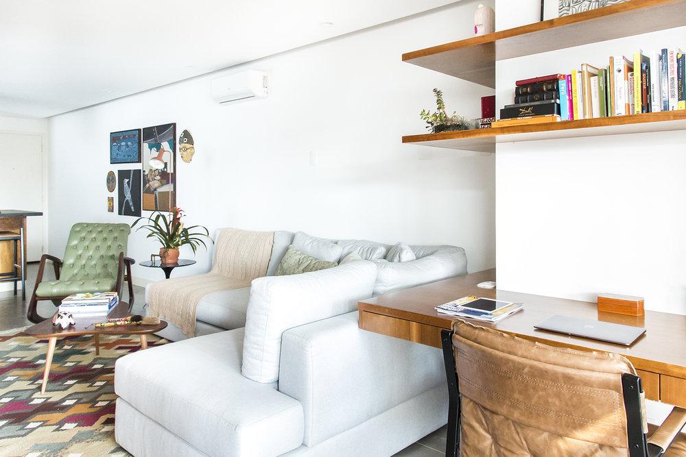 2018_04_19_MANACÁ_Apartamento_Mourato_0379_TRAT.jpg