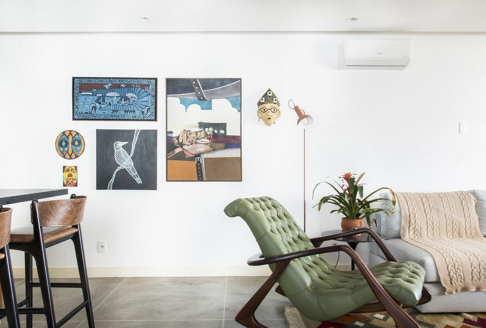 2018_04_19_MANACÁ_Apartamento_Mourato_0013_TRAT.jpg