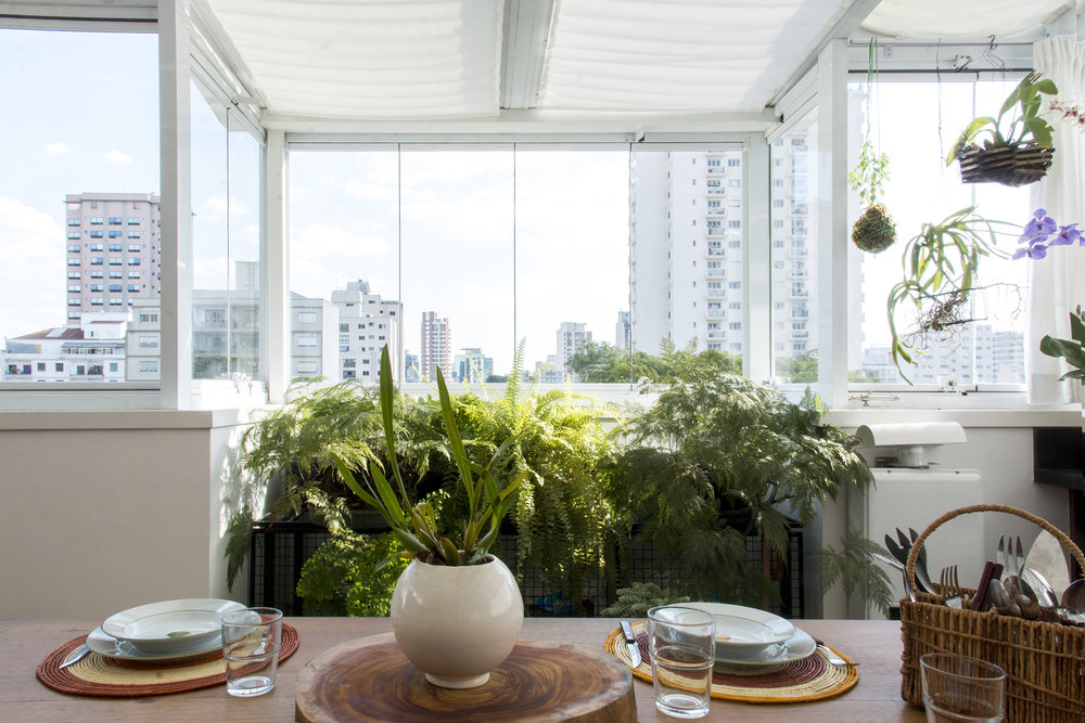 2018_04_19_MANACÁ_Apartamento_Mourato_0268_TRAT.jpg