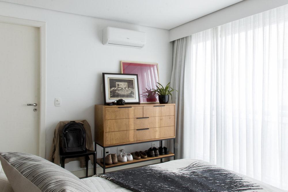 2018_04_19_MANACÁ_Apartamento_Mourato_0113_TRAT.jpg