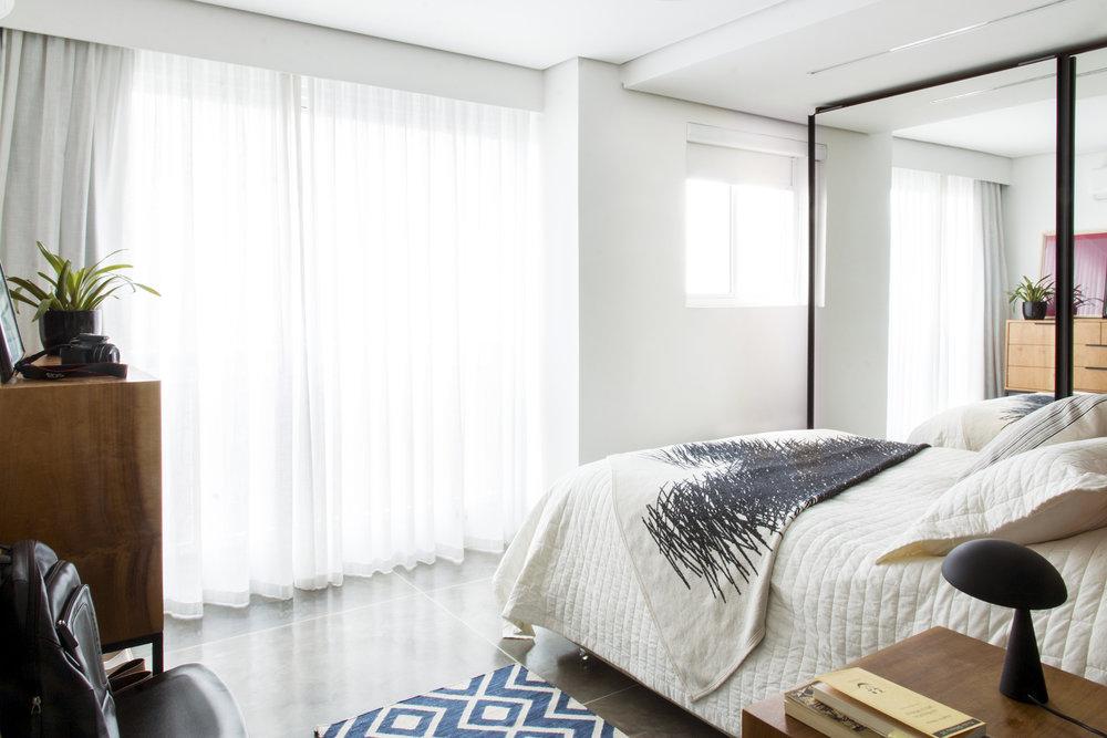 2018_04_19_MANACÁ_Apartamento_Mourato_0082_TRAT.jpg