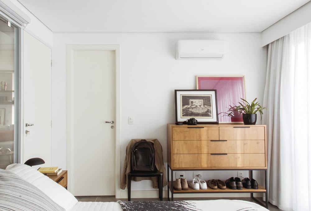 2018_04_19_MANACÁ_Apartamento_Mourato_0115_TRAT.jpg