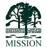 Mission Landscaping