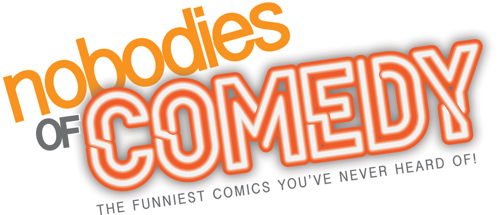 NobodiesOfComedy_Logo_Final2015_WithTagline_Tilted_Web.jpg