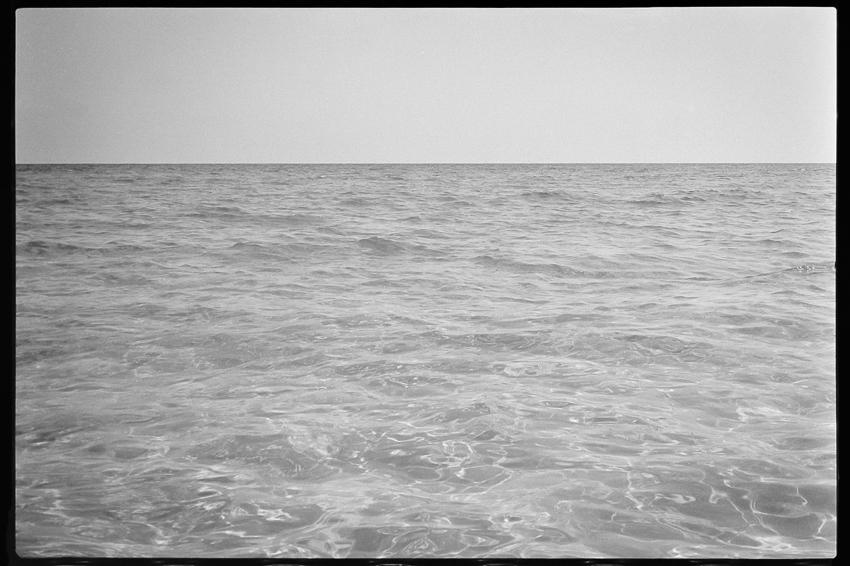 Mediterane Sea