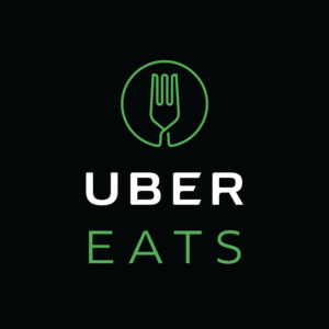 preview-full-Uber-Eats-Logo-300x300.png
