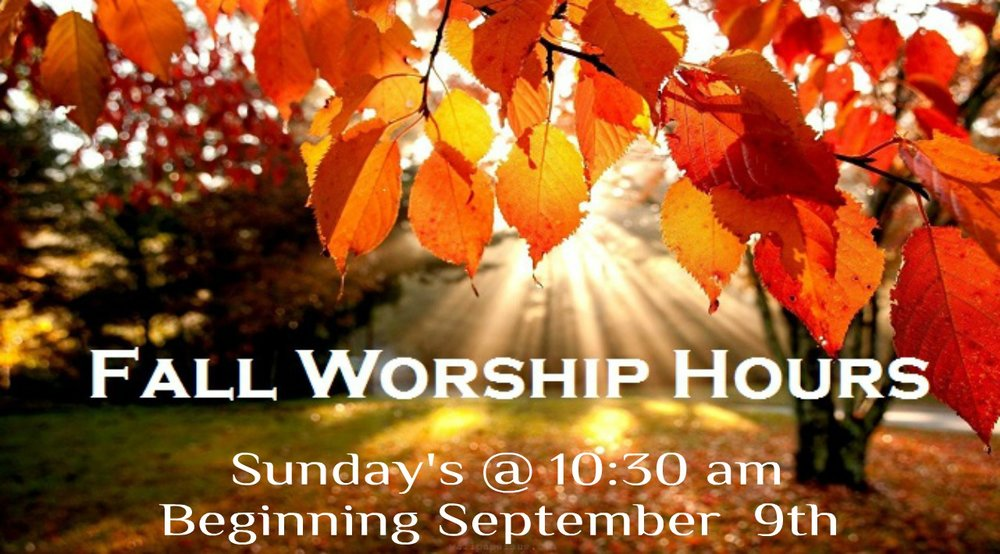 fall worship 2018.jpg