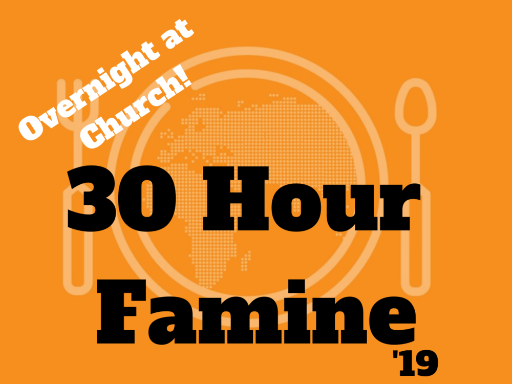 30 hour famine 2.0.png