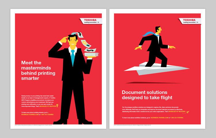 Toshiba_Print_01_V2.jpg