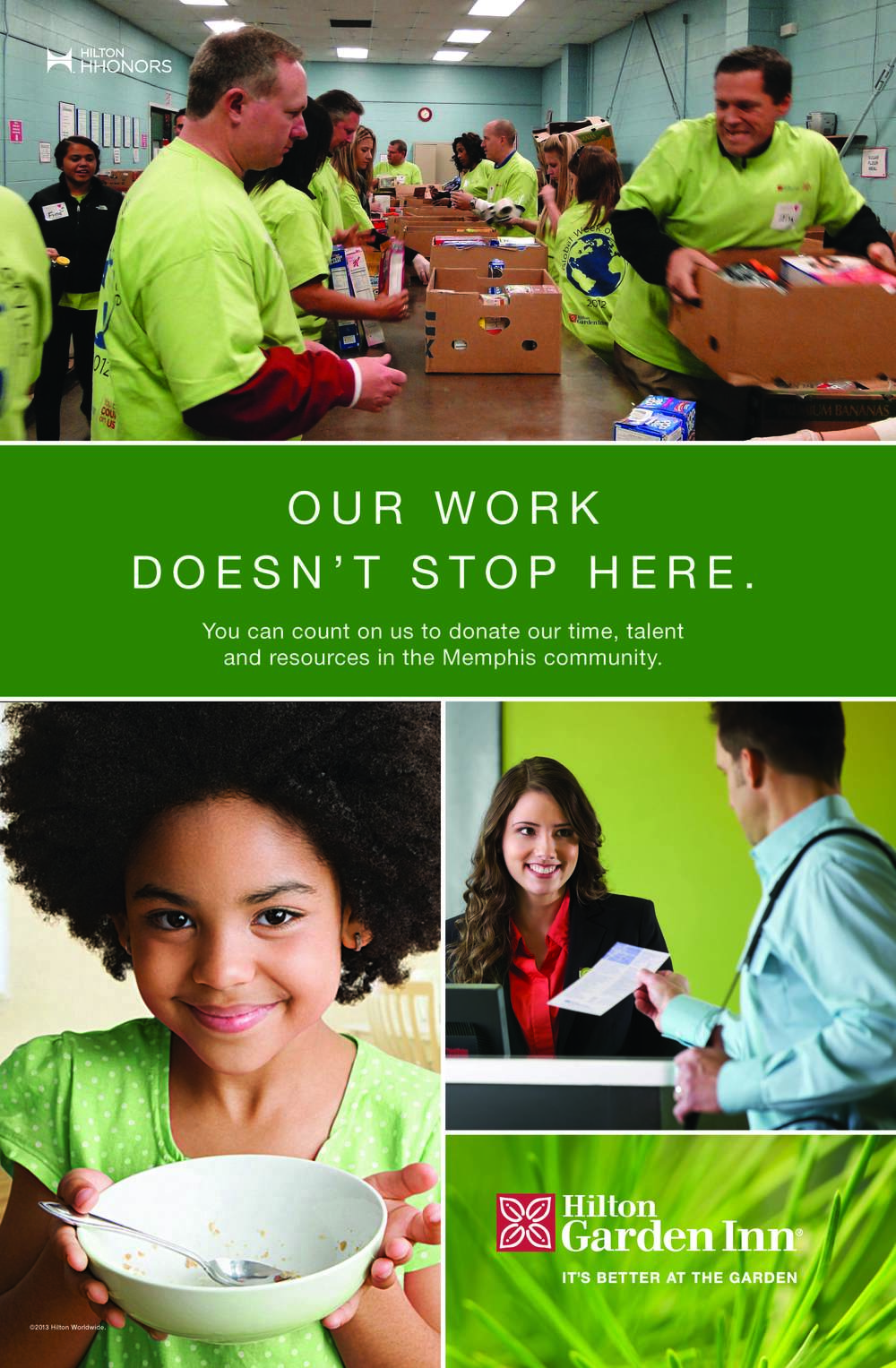 HILT0603_H_2013Posters_OurWork (Time to HILT0609)_Mechanical_HILT0603_H_2013Posters_OurWork_R3 (1).jpg