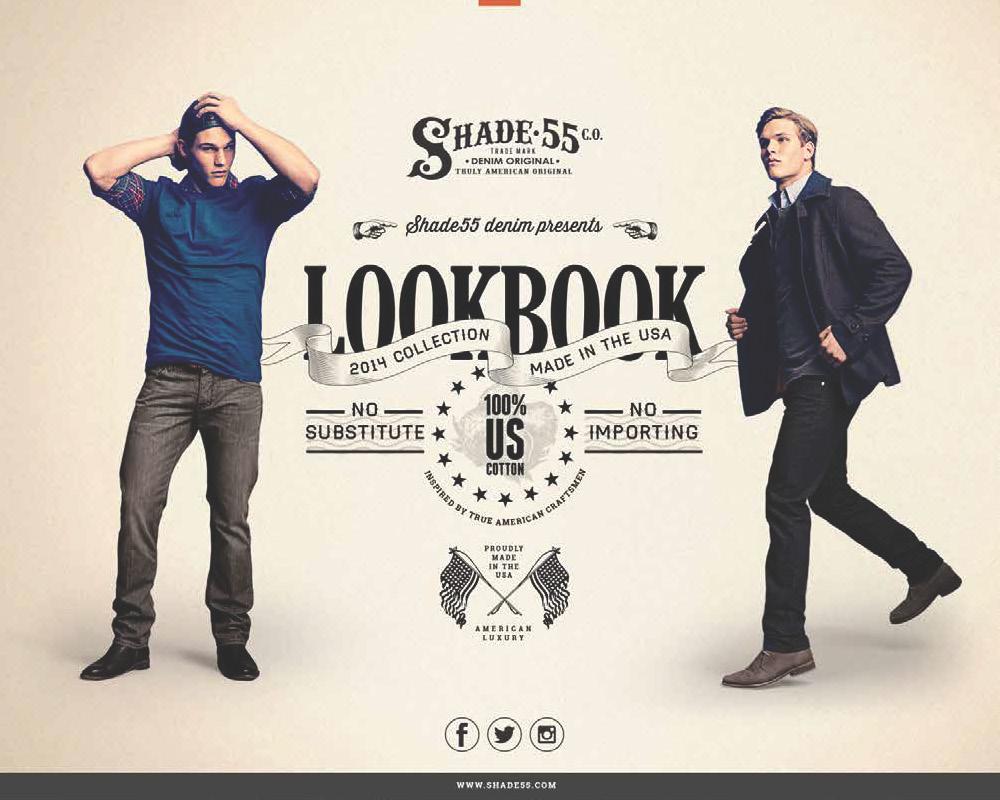 Shade55_Lookbook 2014_R8L-R_Page_01.jpg