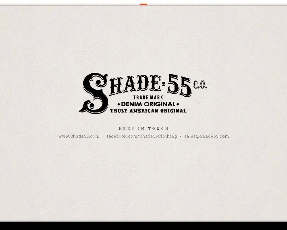 Shade55_Lookbook 2014_R8L-R_Page_24.jpg