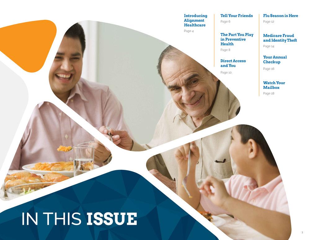 CCHP Member Newsletter_v9_Page_02.jpg
